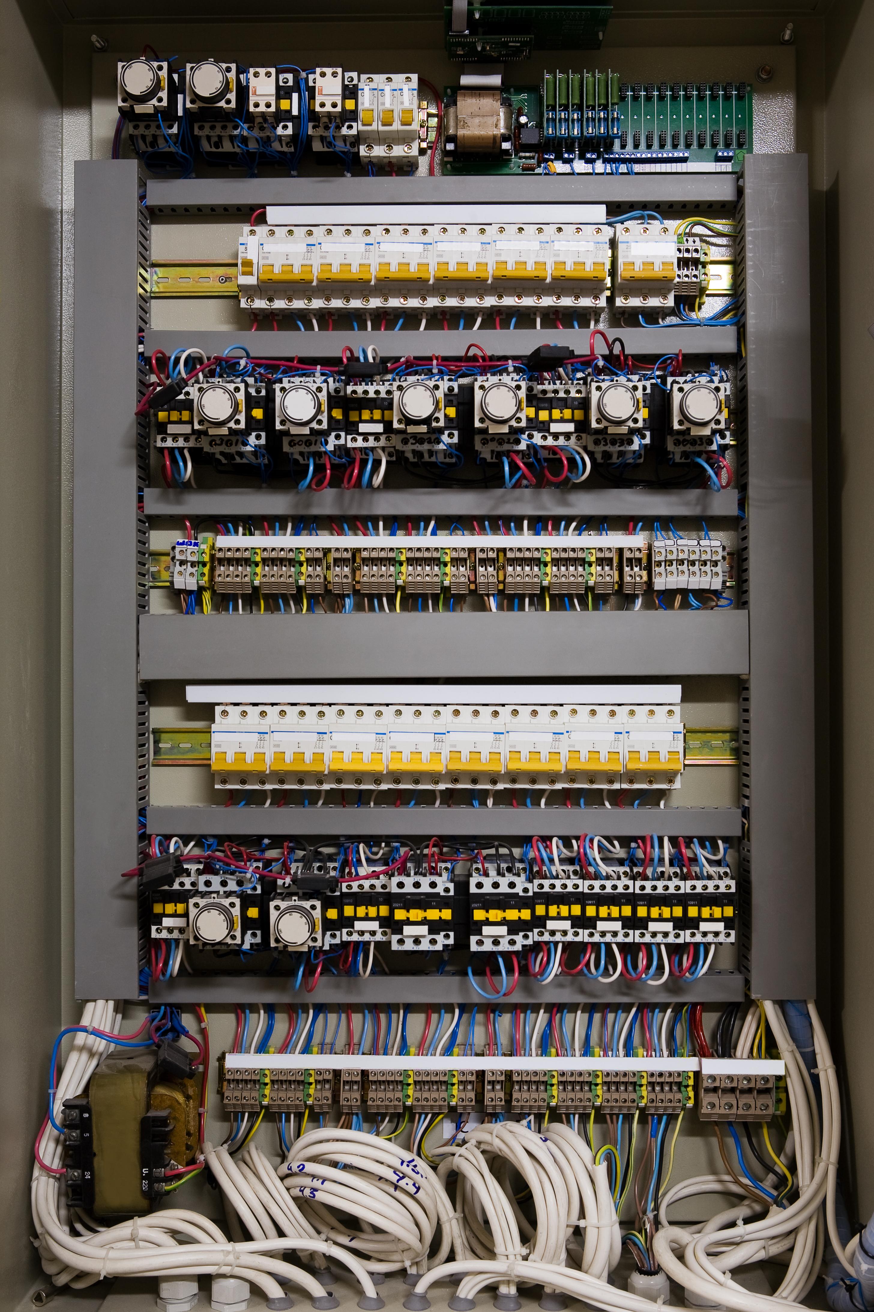 control box wiring wiring diagram todayscontrol box wiring wiring diagrams circuit board wiring control box wiring